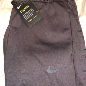 Nike Womens Sweatpants